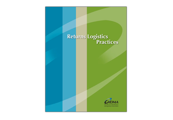 Returns Logistics