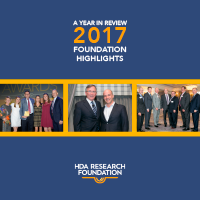 RF 2017 Annual Report
