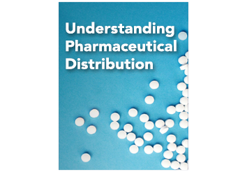 Understanding Distribution